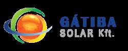 logo3_solar_ok_txt_flat