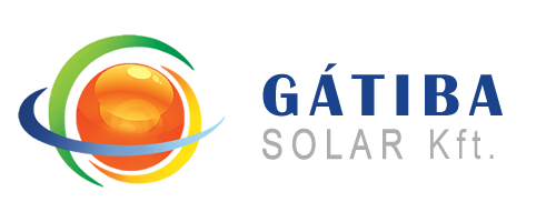 GÁTIBA Solar